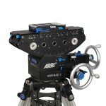 Arri Arrihead 2 Geared Head