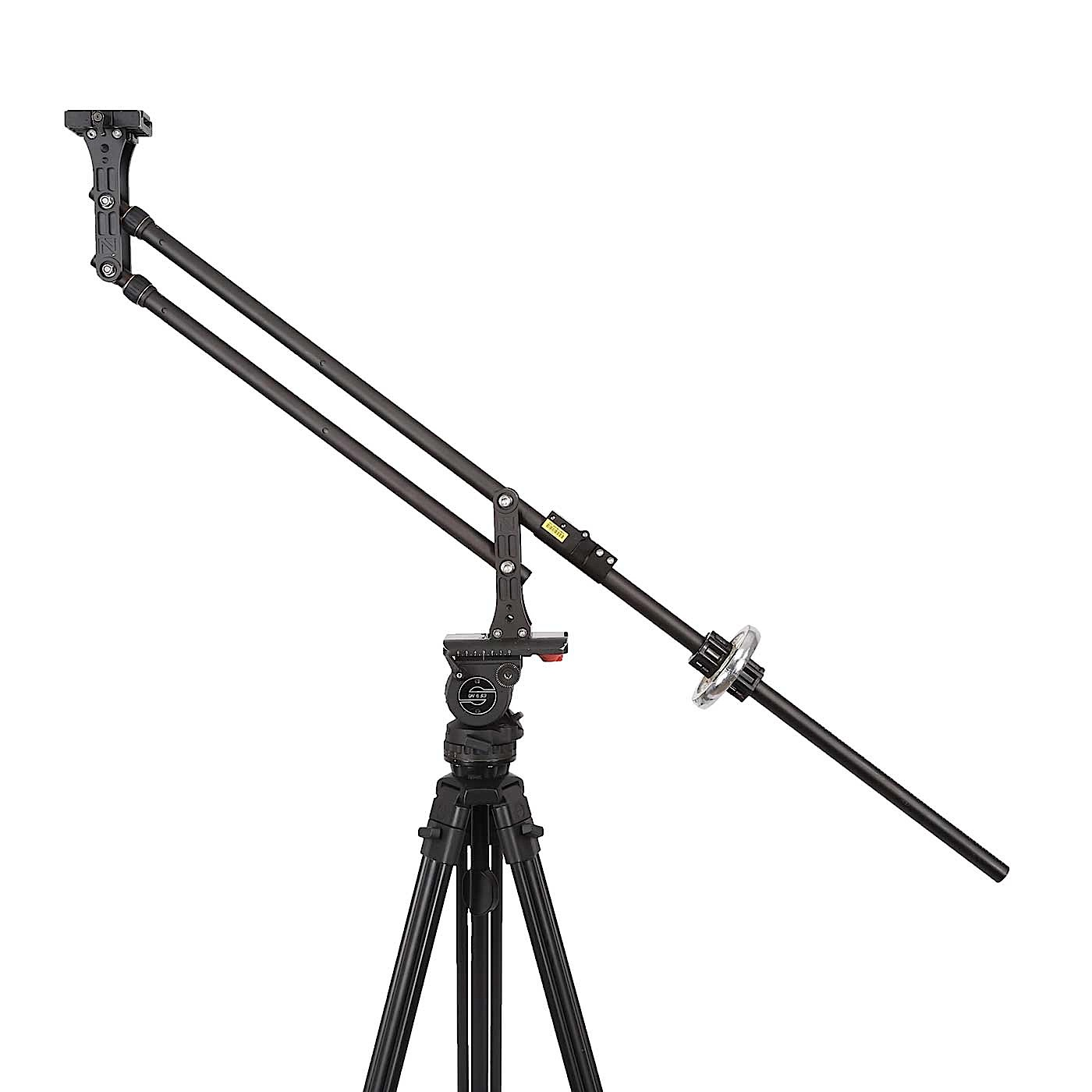 Genus Mini Jib