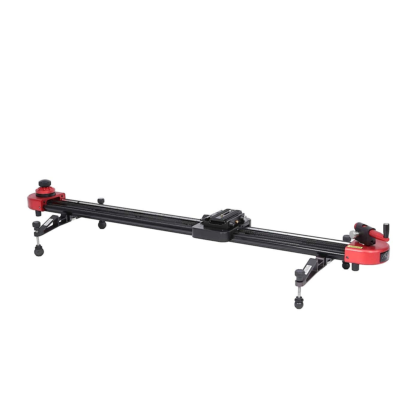 Kessler Bloom Standard Pocket Dolly