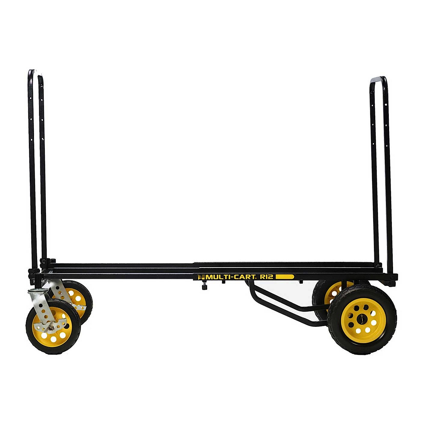 Rock N Roller Multi Cart R12
