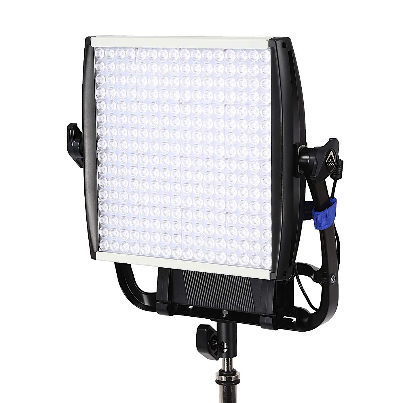 Litepanels Astra 1x1 Bi Color Flood Light
