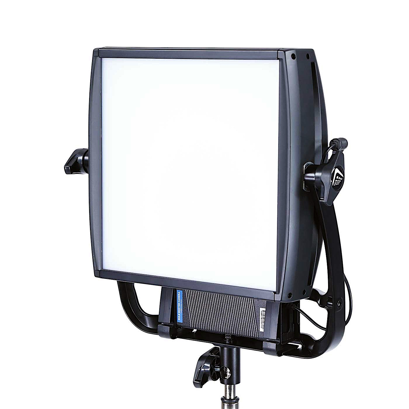 Litepanels Astra Soft 1x1 Bi Color Flood Light
