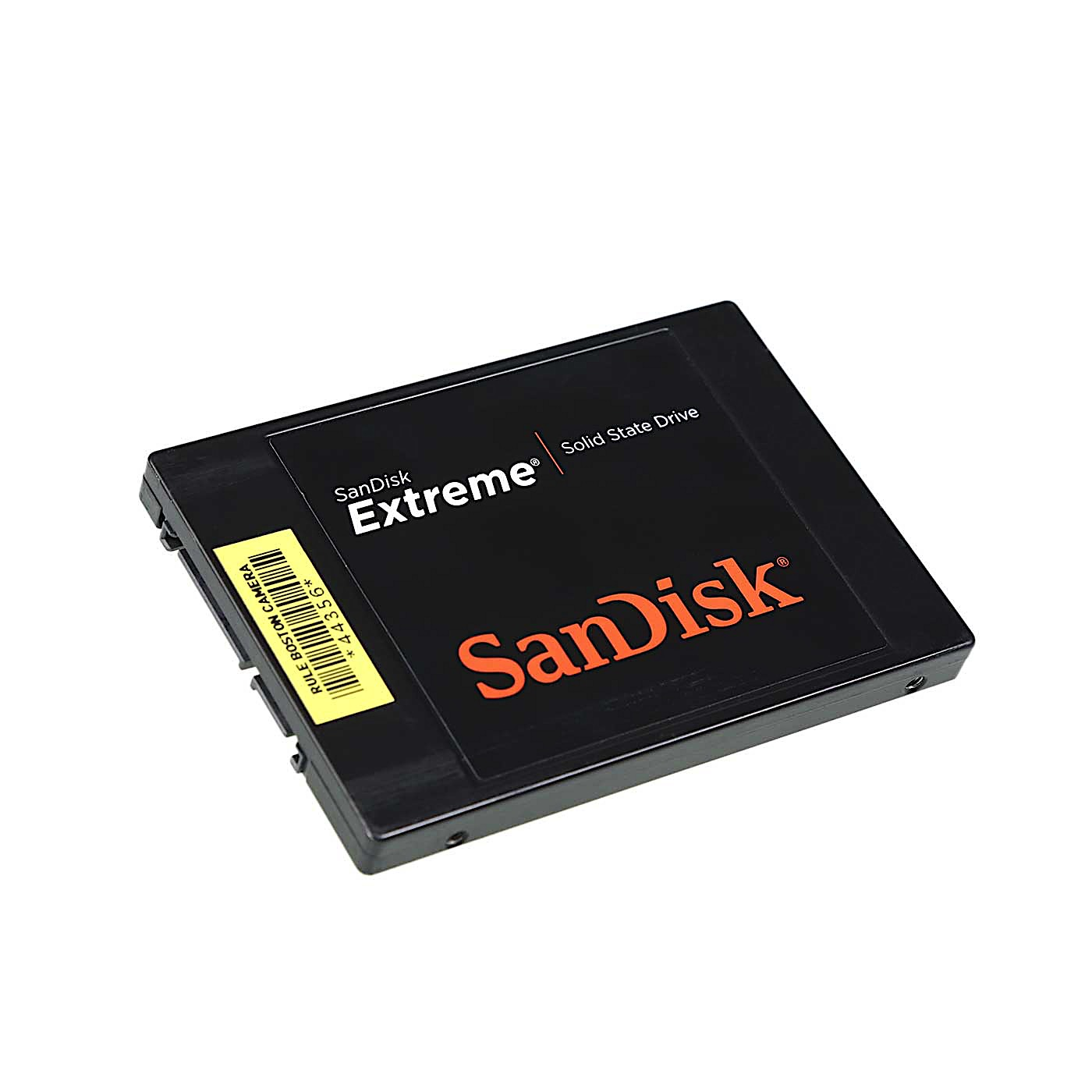 Sandisk 240GB 6G Solid State Drive